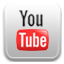 Subscribe to Central Ohio Compounding Pharmacy's Youtube channel